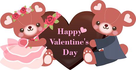 valentine-bear.png